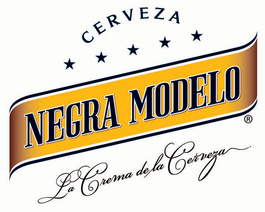 Negra-Modelo-logo-featured.jpg