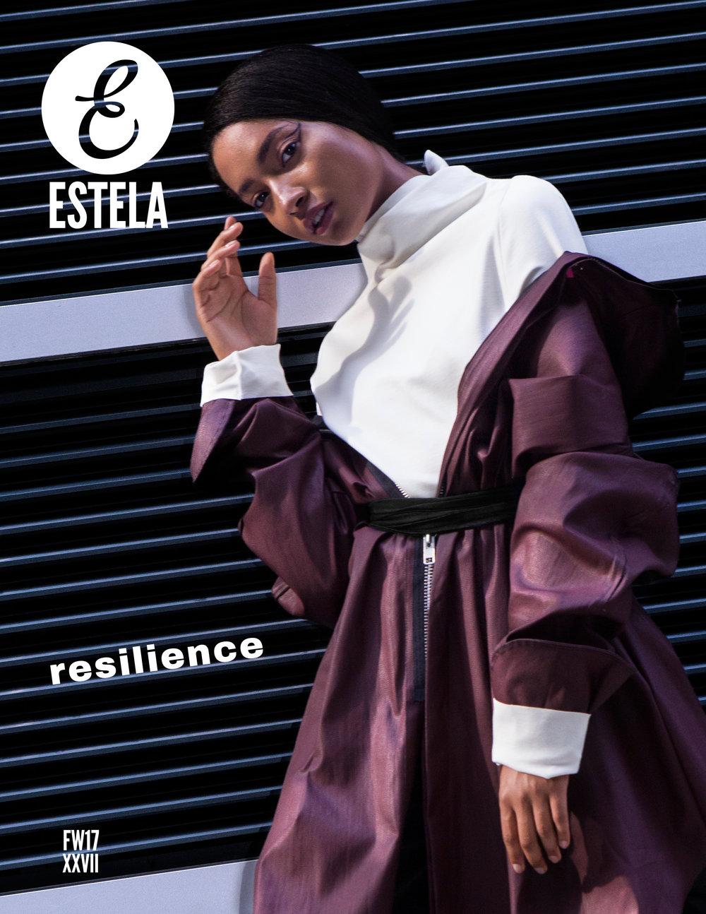 _Estela-27-Cover-2.jpg