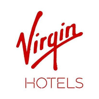 virgin-hotels-squarelogo-1443640870018.png