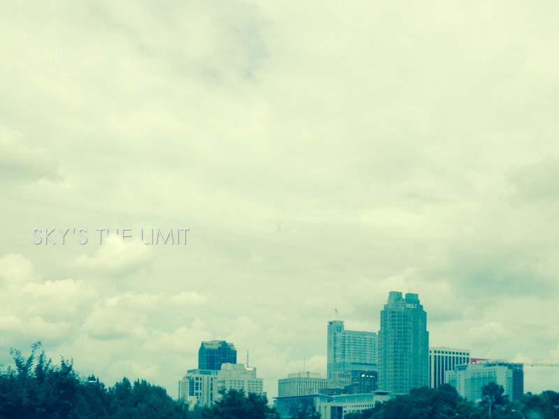 SkysTheLimit.jpg