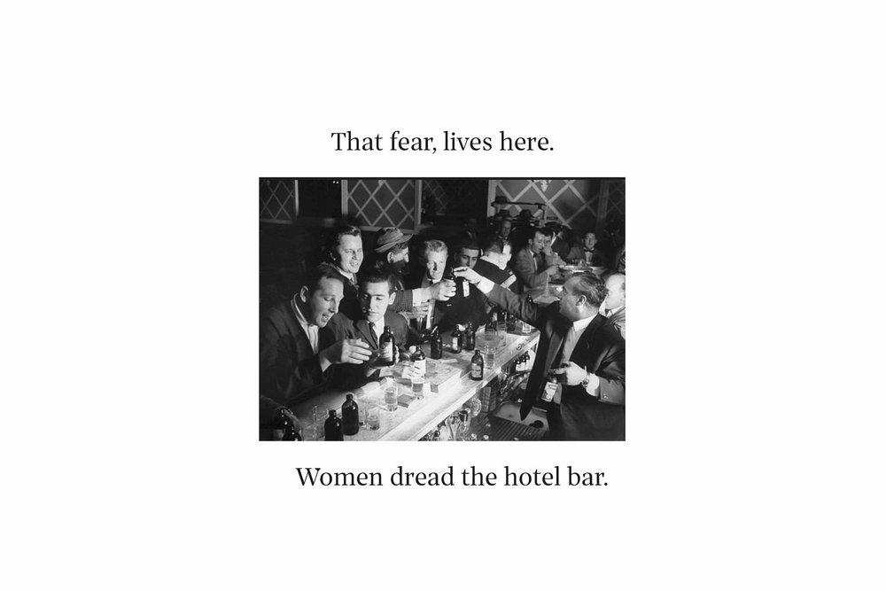 Women+Dread+The+Bar.jpg