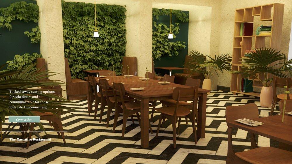 Formal dining render 2.jpg