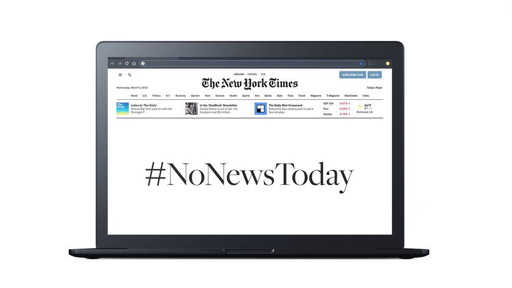 No News Today - Home Page Hero.jpg