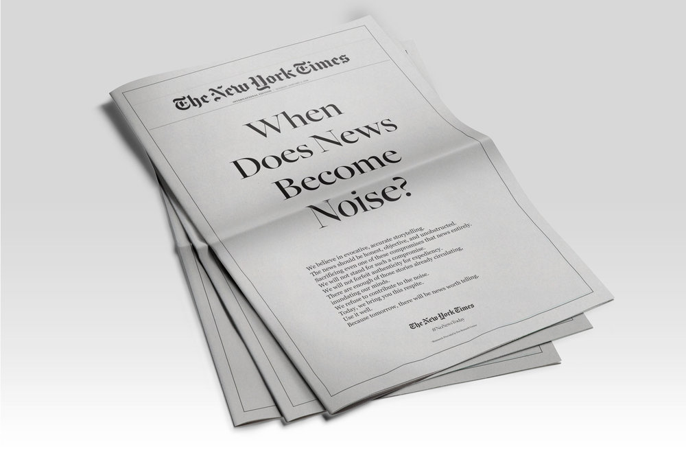 NYT-When-News-Becomes-Noise---Newspaper-Cover.jpg