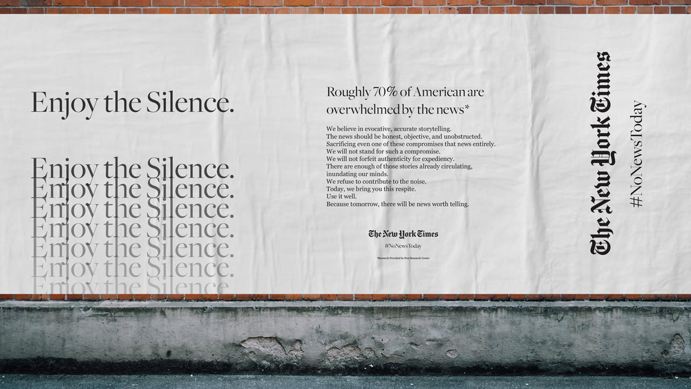 Enjoy-the-Silence---Wild-Posting.jpg