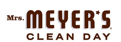 mrs-meyers-cleaning-logo-e1485535829222.png