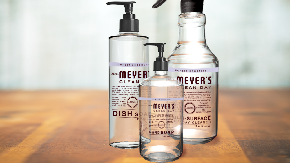 mrs meyer_packaging.png