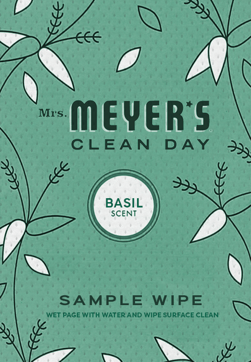 mrs meyers sample wipe page.png