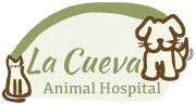 Veterinarian Albuquerque | La Cueva Animal Hospital