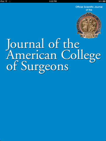 Dr. Devgan is the lead author on this paper out of Hopkins studying the accuracy of Wikipedia as a source for surgical information.