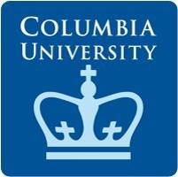 columbia1.jpg