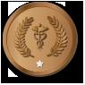 Miner Medal