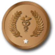 Hippocrates Trophy