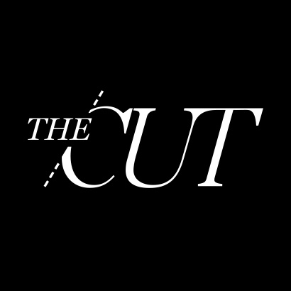 Click to read Charlotte Cowles' critique in New York Magazine's The Cut