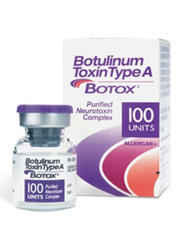 Botox and other neuromodulators are extremely effective at smoothing wrinkles on the forehead and crows feet. $1000-2500, physician administered