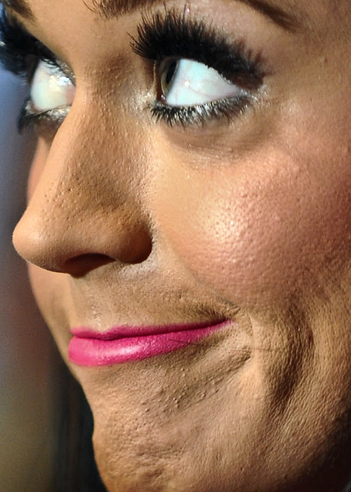 Katy Perry, via celebrityclose-up.com