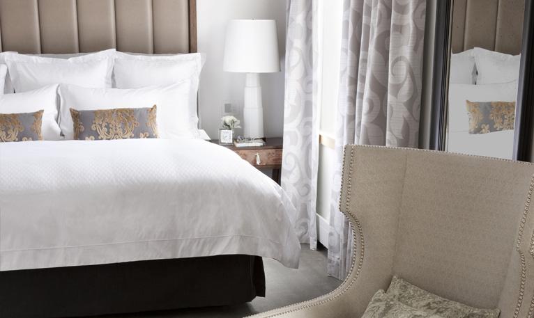 The-Surrey-Penthouse-Suite-Bedroom.jpg
