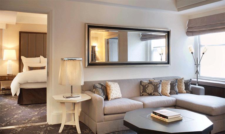 One-bedroom-Suite.png
