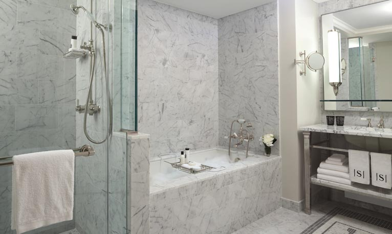 The-Surrey-Suite-Bathroom.jpg