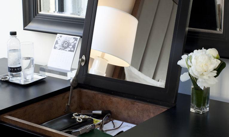The-Surrey-Guest-Salon-Desk.jpg
