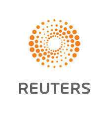 Click to read the full story on Reuters