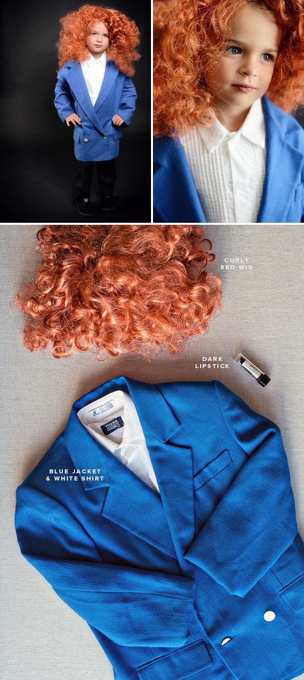 HMH-Little-Fashion-Icons-REV5.jpg