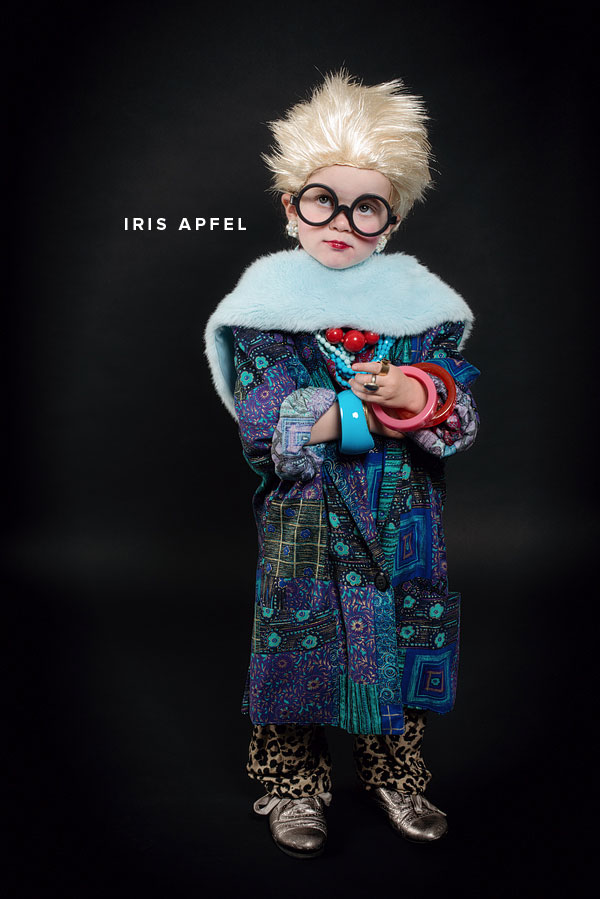 HMH-Little-Fashion-Icons-2-REV3.jpg