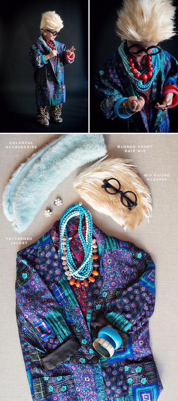 HMH-Little-Fashion-Icons-2-REV6.jpg