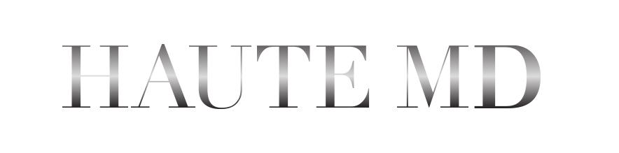 Click to read Dr. Devgan's profile on Haute Living