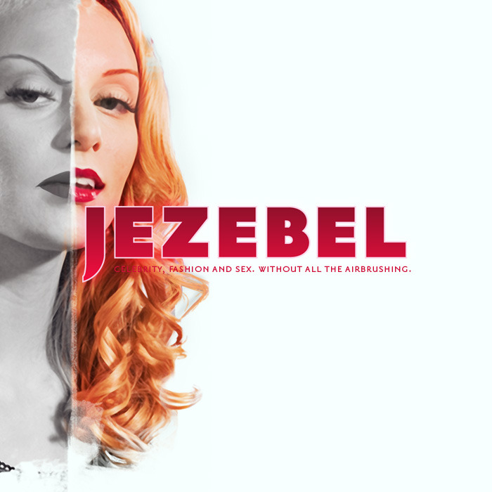 Click to read the full article on Jezebel.