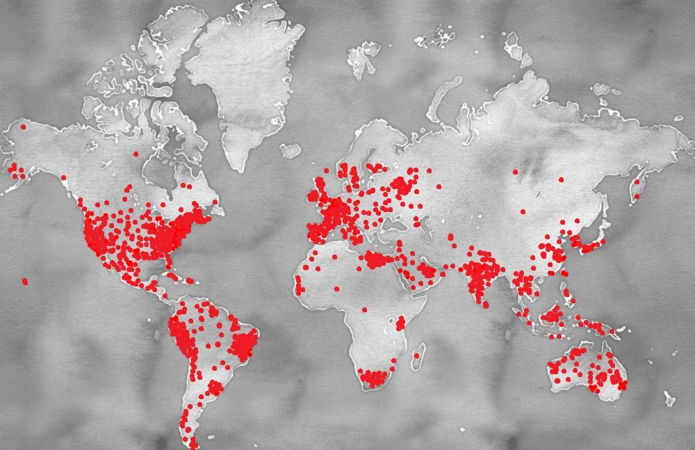 web traffic map December 2013.jpg