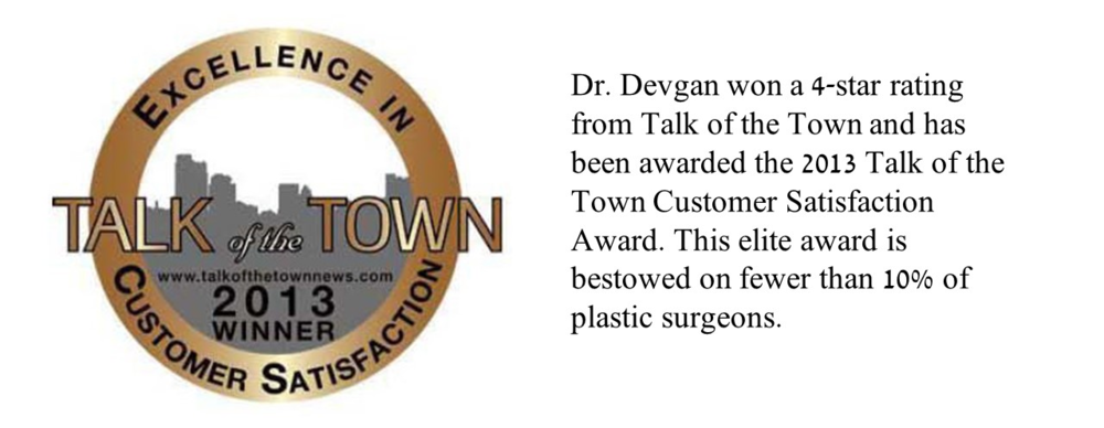 best plastic surgeon NYC best breast implants NYC best breast augmentation NYC best facelift NYC