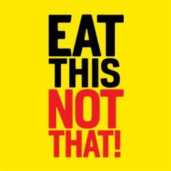 "Dr. Devgan was interviewed for an article in Men's Health publication  Eat This Not That , entitled ""9 Foods that Doctors Never Eat"""