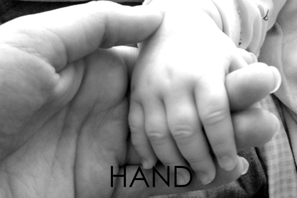 hand surgery NYC