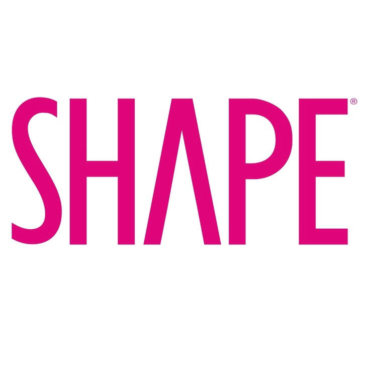 Click to read the full article on Shape.com