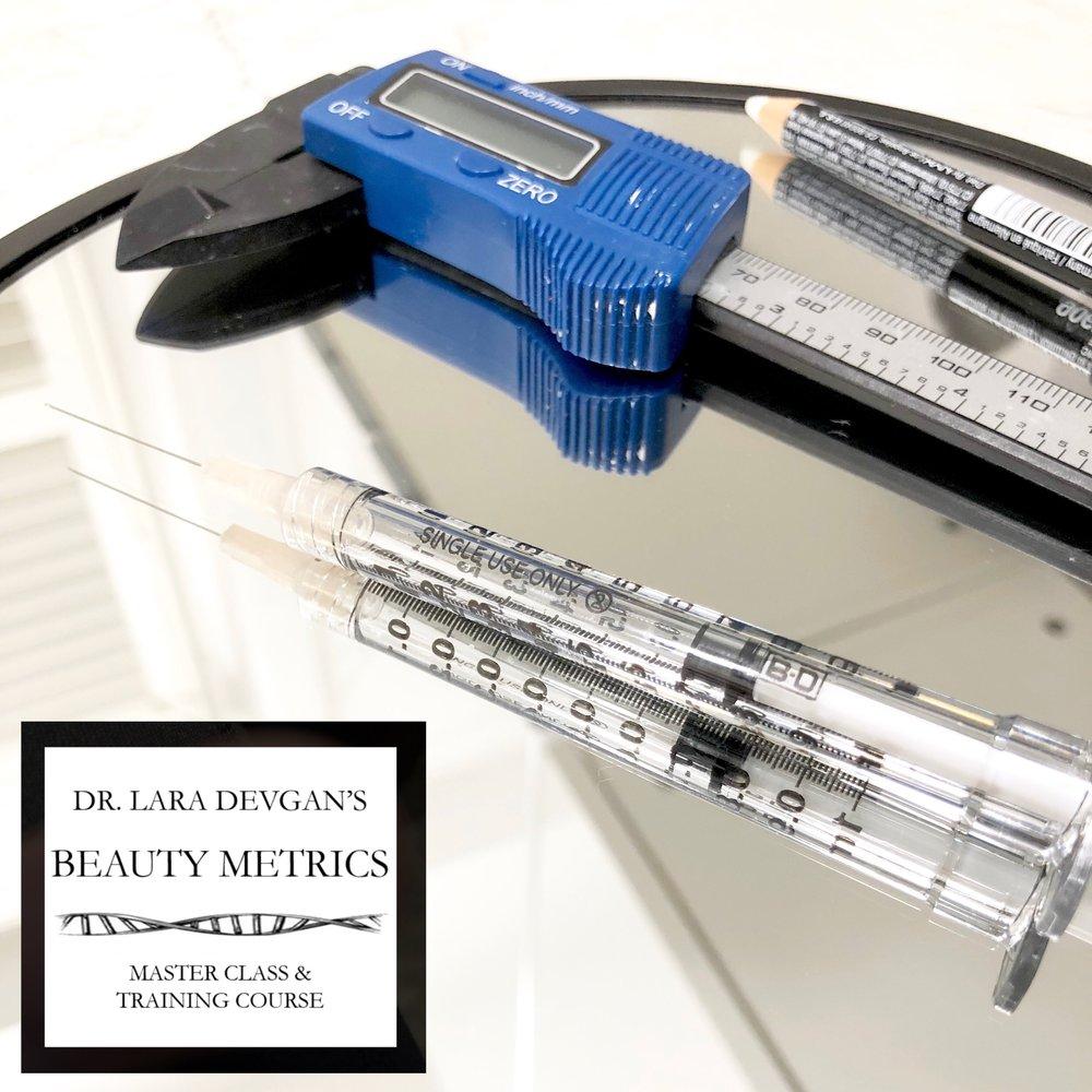 Beauty Metrics Master Class 1.JPEG