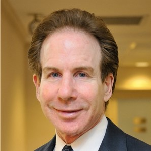 Dr. David Funt, board-certified plastic surgeon, Faculty Speaker