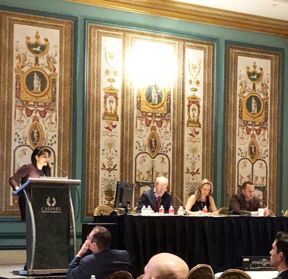 Aesthetica Super Symposium Lara Devgan faculty speaker