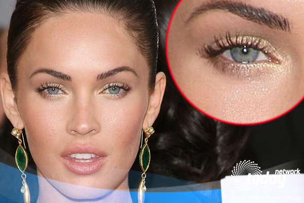 Megan Fox Eyelash *.jpg