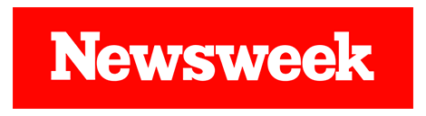 newsweek-featured-image-1.png