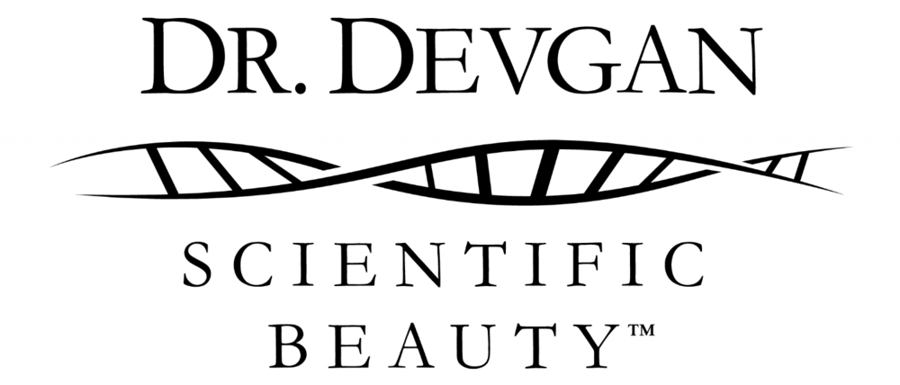 Dr. Devgan SB Logo-01.png