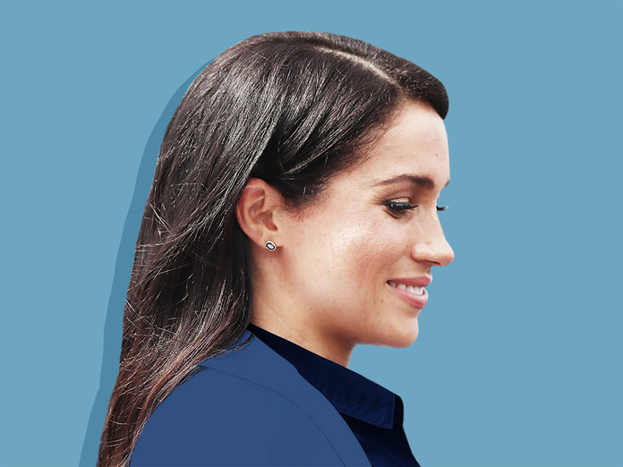 102218-meghan-markle-nose-lead.jpg