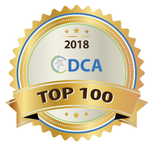 top-100-badge-2018.png
