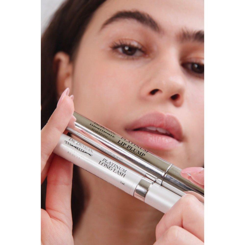 e1fc343b48f Lips & Lashes — Lara Devgan, MD, MPH, FACS
