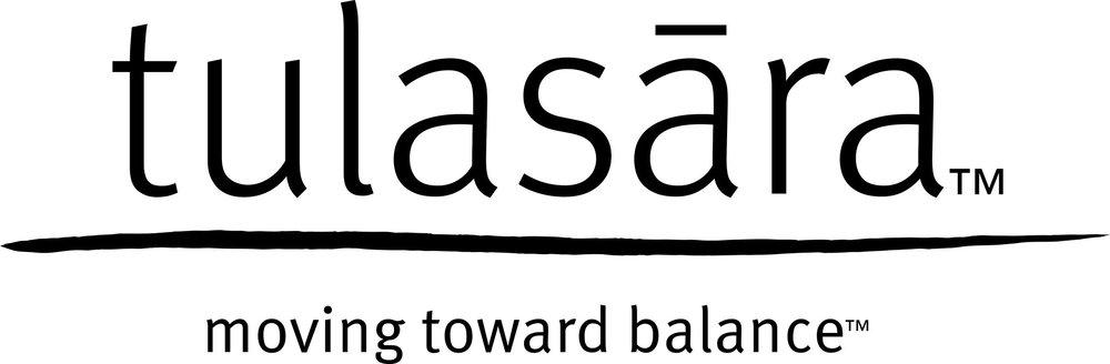 tulasara_logo_wTagline_OL