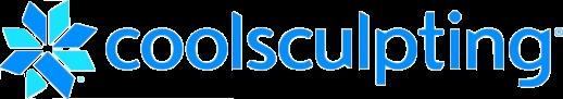 CoolSculpting-Logo-DarkBlue2.png