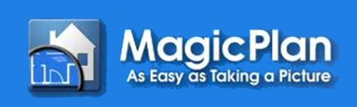 MagicPlan.jpg