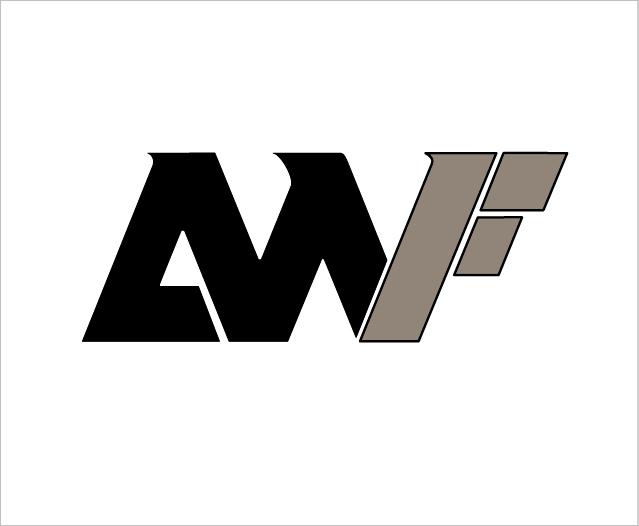 AWF.jpg