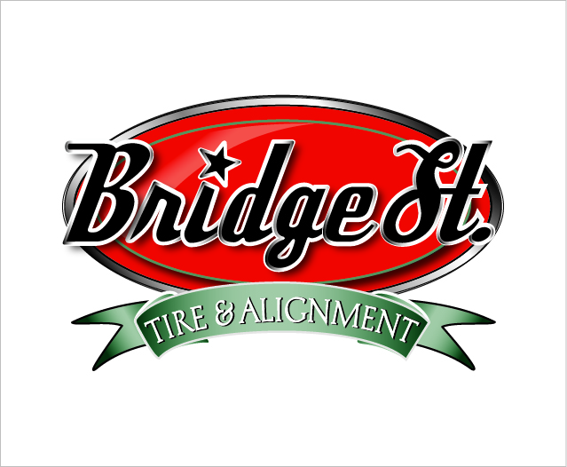 BridgeSt.jpg