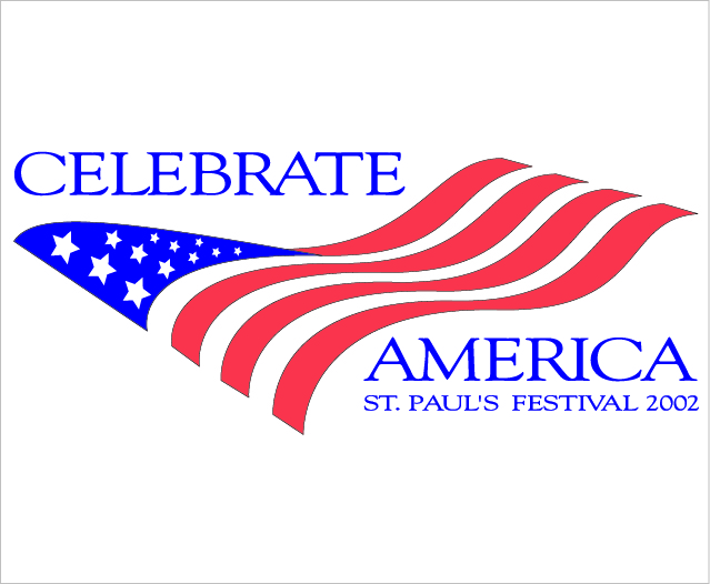 Celebrate USA.jpg